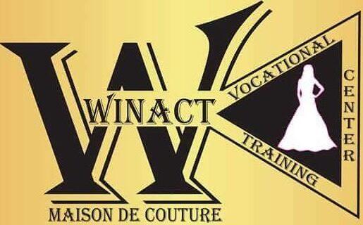 WINACT CENTER