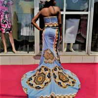 mode, stylisme, modélisme africaine, broderie, couture pagne africain, winact center, african way, made in africa, culture africaine, traditions africaine