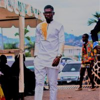 mode, stylisme, modélisme africaine, broderie, couture pagne africain, winact center, african way, made in africa, culture africaine, traditions africaine, formation industrie d'habillement, teinture, broderie model homme,