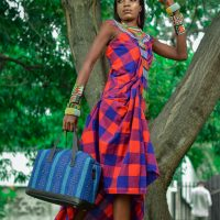 mode, stylisme, modélisme africaine, broderie, couture pagne africain, winact center, african way, made in africa, culture africaine, traditions africaine, formation industrie d'habillement, teinture, photo model, shotting personnalisé